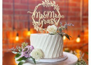 Overland Park cake Sugar Beats Bake Shop