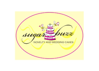 Tempe cake Sugar Buzz Novelty and Wedding Cakes