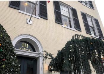 Alexandria spa Sugar House Day Spa & Salon