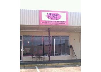 Houston cake Sugar Rush Cake Gallery