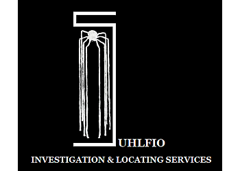 Anchorage private investigation service  Suhlfio Investigation & Locating Services