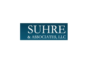 Akron dwi lawyer Suhre & Associates, LLC