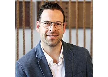 Detroit property management Suite Properties LLC
