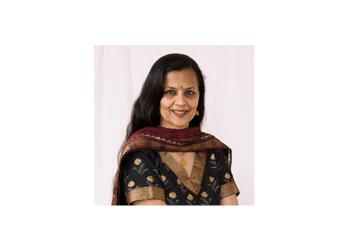 Athens immigration lawyer Sujata Gupta Winfield, LLC