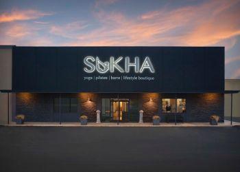 Sukha Studios