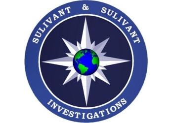 Tulsa private investigators  Sulivant & Sulivant Investigations