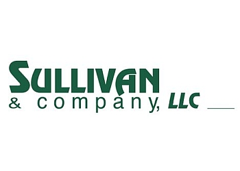 Akron accounting firm Sullivan & Company, LLC