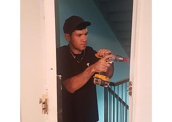 New York 24 hour locksmith Sullivan Locksmith Services