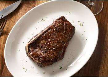 Naperville steak house Sullivan's Steakhouse