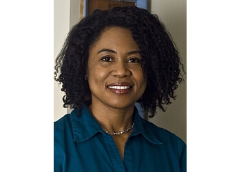 Atlanta marriage counselor Sulonda Smith MFT, LPC, NCC, CSAT, CAMS