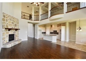 3 Best Home Builders In Irving Tx Expert Recommendations