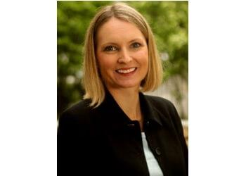 Birmingham divorce lawyer Summer G. Walker, PC