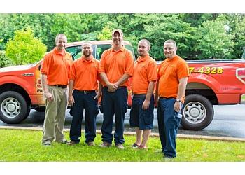 Fort Wayne plumber Summers Plumbing Heating & Cooling
