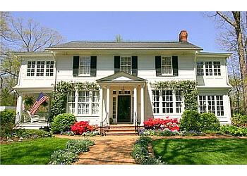 Miramar assisted living facility Summerville Homes LLC