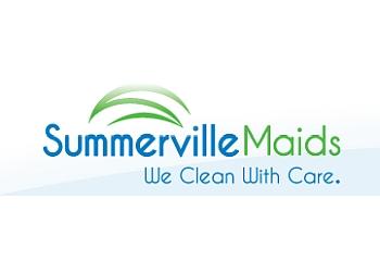 Augusta house cleaning service Summerville Maids LLC