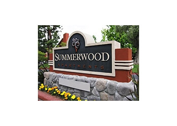 Summerwood Apartments