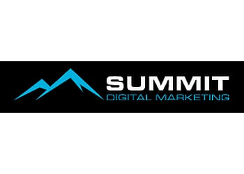 Colorado Springs advertising agency Summit Digital Marketing