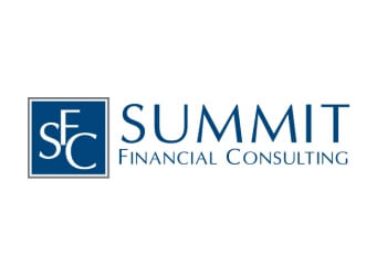 Sterling Heights financial service Summit Financial Consulting