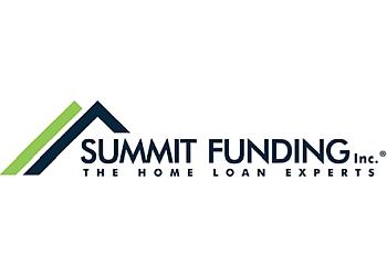 Moreno Valley mortgage company Summit Funding, Inc.