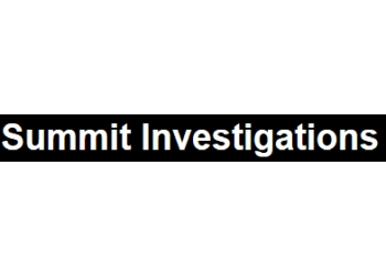 Boston private investigation service  Summit Investigations