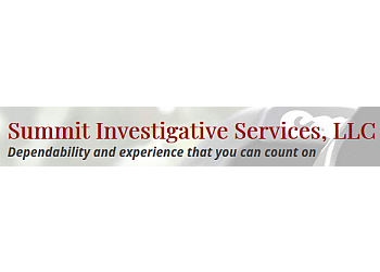 Fort Wayne private investigation service  Summit Investigative Services, LLC.