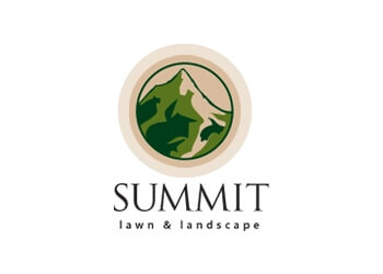 Fort Collins landscaping company Summit Lawn and Landscape