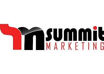 Elk Grove advertising agency Summit Marketing