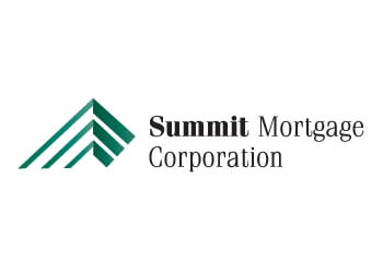 Boise City mortgage company Summit Mortgage Corporation