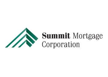 Minneapolis mortgage company Summit Mortgage Corporation