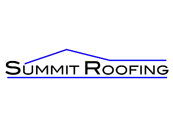 Scottsdale roofing contractor Summit Roofing