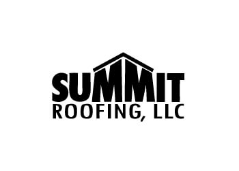 Summit Roofing, LLC