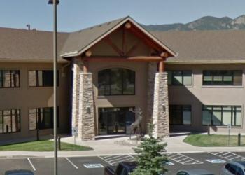 Colorado Springs financial service Summit Wealth Group