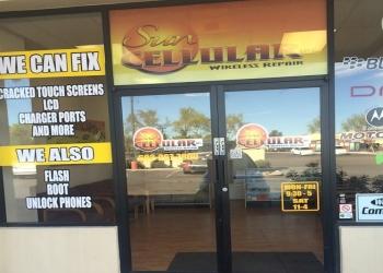 Phoenix cell phone repair Sun Cellular Wireless Repair Inc