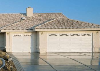 Peoria garage door repair Sun Cities Garage Door