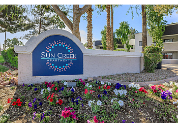 Sun Creek Apartments
