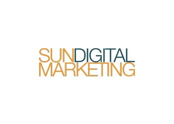 Jersey City advertising agency Sun Digital Marketing