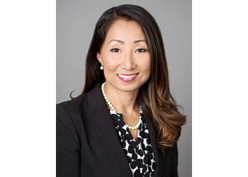 San Jose tax attorney Sun J Chung