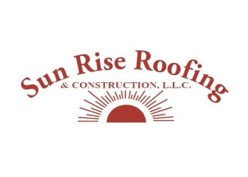 3 Best Baton Rouge Roofing Contractors Of 2018 Top Rated