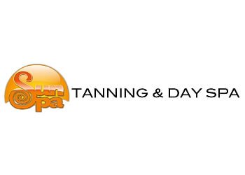 Lakewood spa Sun Spa Tanning & Day Spa