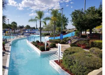 Cape Coral amusement park Sun Splash Family Waterpark