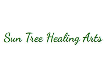 Chandler acupuncture Sun Tree Healing Arts