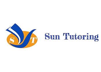 Oceanside tutoring center Sun Tutoring