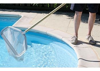 Arlington pool service Sun Valley Pool Service