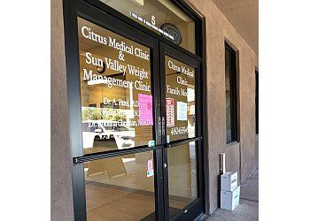 Chandler weight loss center Sun Valley Weight Management Clinic