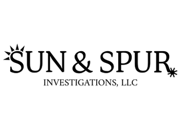 Fort Worth private investigators  Sun and Spur Investigations, LLC