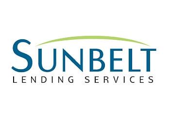 Port St Lucie mortgage company Sunbelt Lending Services