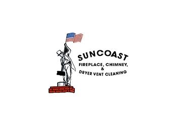 Tampa chimney sweep Suncoast