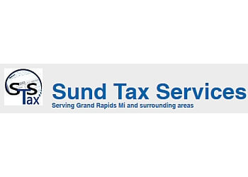 Grand Rapids tax service Sund Tax Services