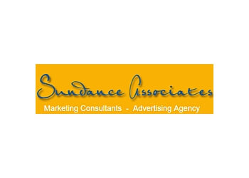 McKinney advertising agency Sundance Associates