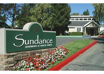 Vallejo apartments for rent Sundance at Vallejo Ranch Apartments